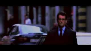 Pierce Brosnan|James Bond|Tribute|Die Another Day