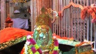 Mhara Rama Rajkumar (Ramdev Peerji Bhajan) | Aap ke Bhajan Vol 1 | Shushil Damani