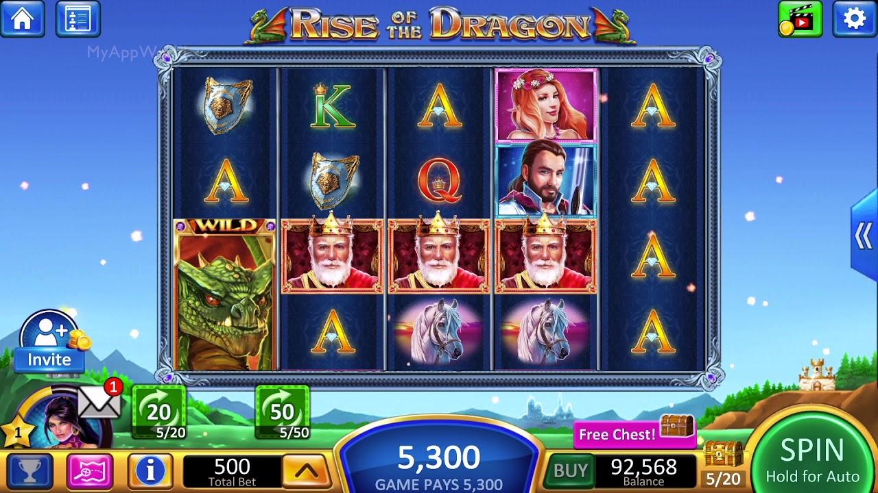 Online casino website, Online casino tube com