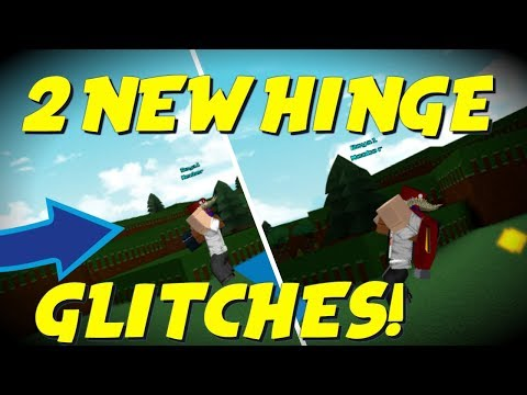 game glitched  roblox build battle roblox youtube