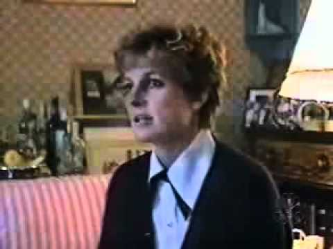 Princess Diana - The Secret Tapes - 12