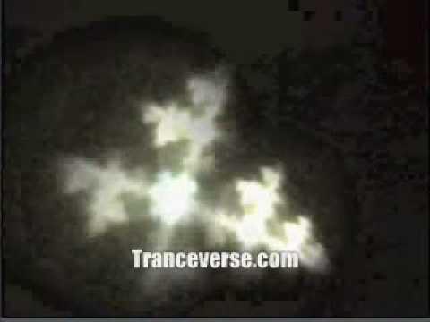 Tranceverse Promo Video 004