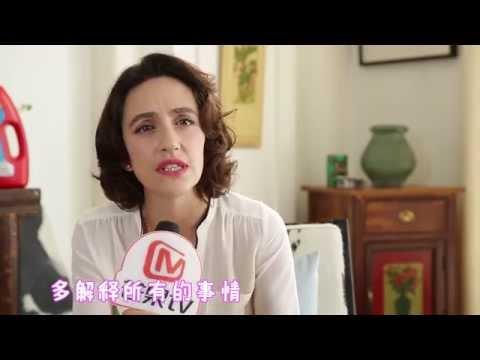 《星妈的萌料》第3期 : 安娜表白刘烨狂赞中式教育【芒果TV官方版】