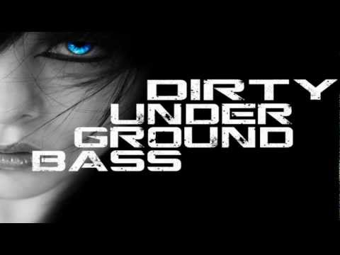 Dirty Dog - Doggy Style EP Promo Mix | Filth Fridays Episode 11