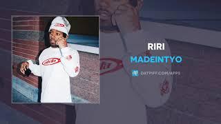 Madeintyo RIRI AUDIO.mp3