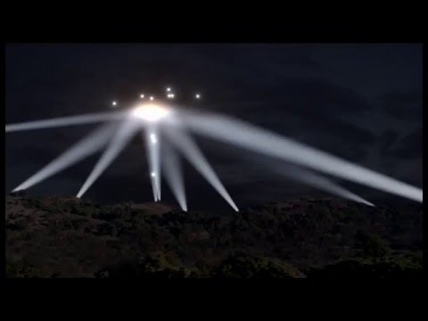The Battle of Los Angeles   The Official Movie Trailer