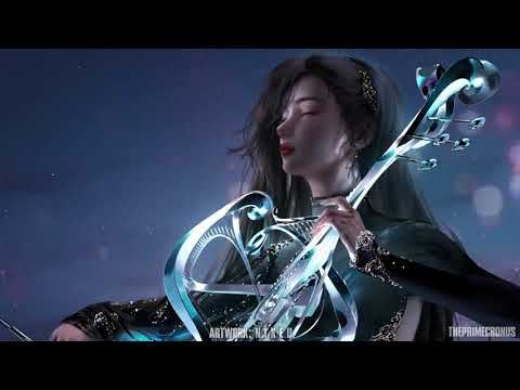 Download EPIC EMOTIONAL MUSIC   Fabian Schock - Light of the Fallen