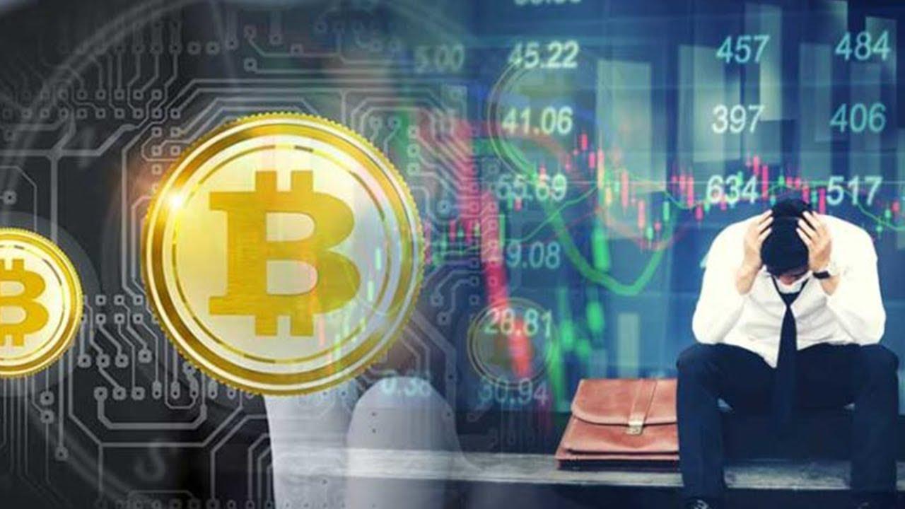 cboe bitcoin határidős piac)
