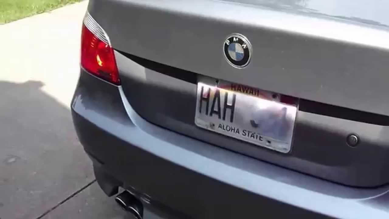 Cover anti-photo license plate