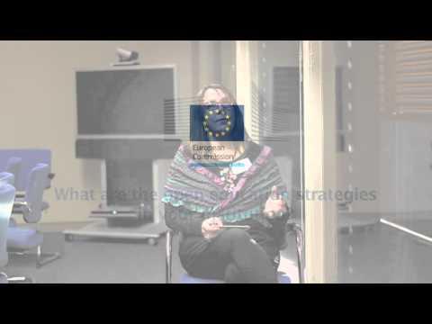 Open Education - Marta Aymerich (Universitat Oberta de Catalunya)