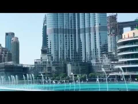 Burj Khalifa Clips Amazing Shot #tiktok #DUBAI #EMIRATES #indian #UAE #burjkhalifa