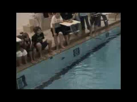 Reeths-Puffer Intermediate School Underwater Robots