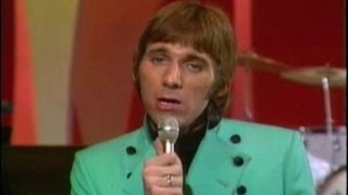 THE very best of GARY PUCKETT and THE UNION GAP  1967-1970