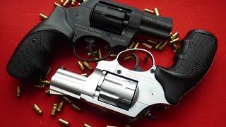 Обзор сигнального револьвера Лом-С/Lom-S 5.6x16(КУПИТЬ МОЖНО ТУТ: Наша группа в ВК: http://vk.com/top_guns_ru Наш сайт: http://top-guns.ru Купить охолощённое оружие: http://shp-oruzh..., 2015-03-04T18:50:40.000Z)