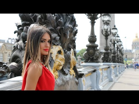 Astghik Safaryan - Du Ujegh Es [Official Music Video]