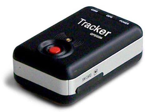 Как сделать GPS трекер из телефона. GPS Home.