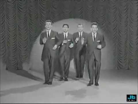 The 20 Greatest Doo Wop Songs 1953 1964