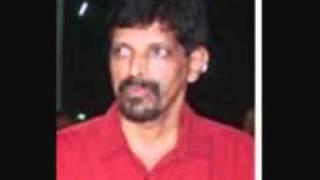 Amarnath Murthy's Bas Yahi Apradh
