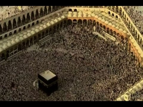 In Graphics: Tragic stampede during Haj pilgrimage at Mecca