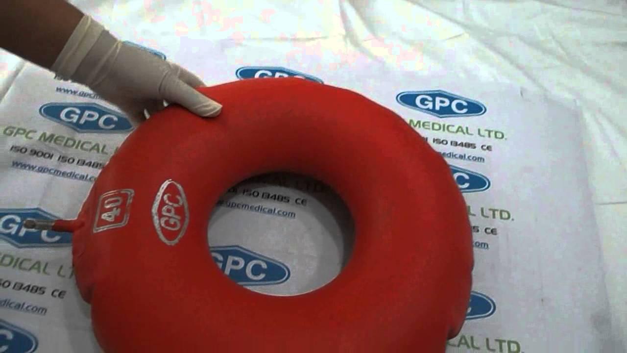 Invalid Air Cushions Invalid Ring Cushions Rubber Air
