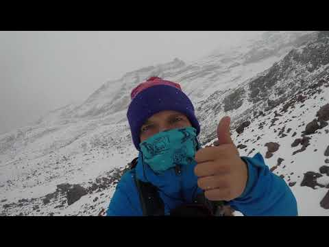 World Trip Step 2: The Inca Road #Ecuador & Peru