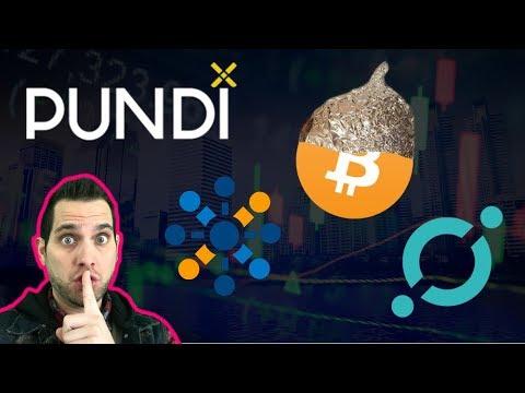 😱 Crypto Hack Conspiracy?!? Massive Bluzelle Partners | Pundi X Buy-Back | $BNB $ADA $ICX $BLZ $NPXS