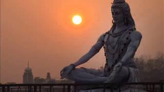 Shiva Tandava ( PsyTrance )