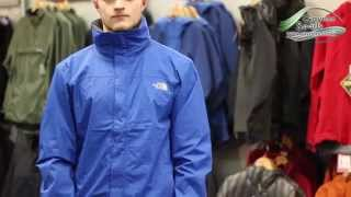 The North Face Resolve Jacket: www.gaynors.co.uk take a look at this good value waterproof jacket.