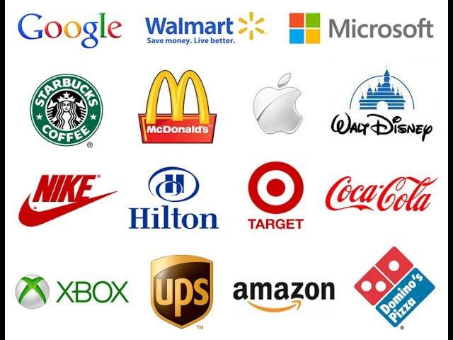 Kết quả hình ảnh cho Companies