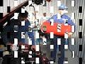 продам Баллон цилиндрический ХарПромТех 50л. 802х300 для ГБО бу в Харькове
