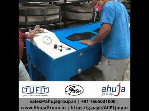 Email: support@ahujagroup.in | Call: +91 9549641000 | www.AhujaGroup.in | WhatsApp: +91 82093 81783