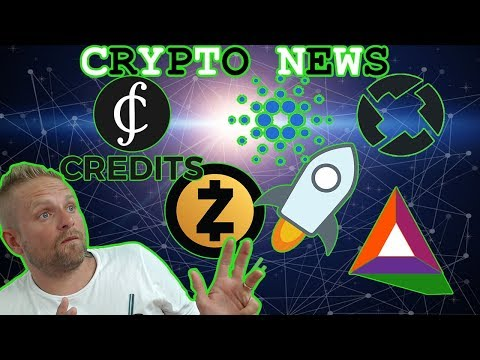 Coinbase New Coins - Credits Mainnet - Schnoor Signature