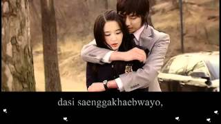 Video Dang Shin Eun I'm A Fool by Stay   YouTube download MP3, 3GP, MP4, WEBM, AVI, FLV Maret 2018