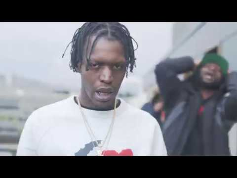 Swift (Section Boyz) - Bestfriend [Music Video] | @Swiftsection @Sectionboyz_