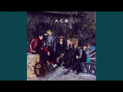 Youtube: Take Me Higher (Complete Ver.) / A.C.E