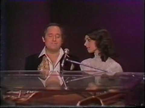 Neil Sedaka Should've Never Let You Go (with Dara Sedaka)