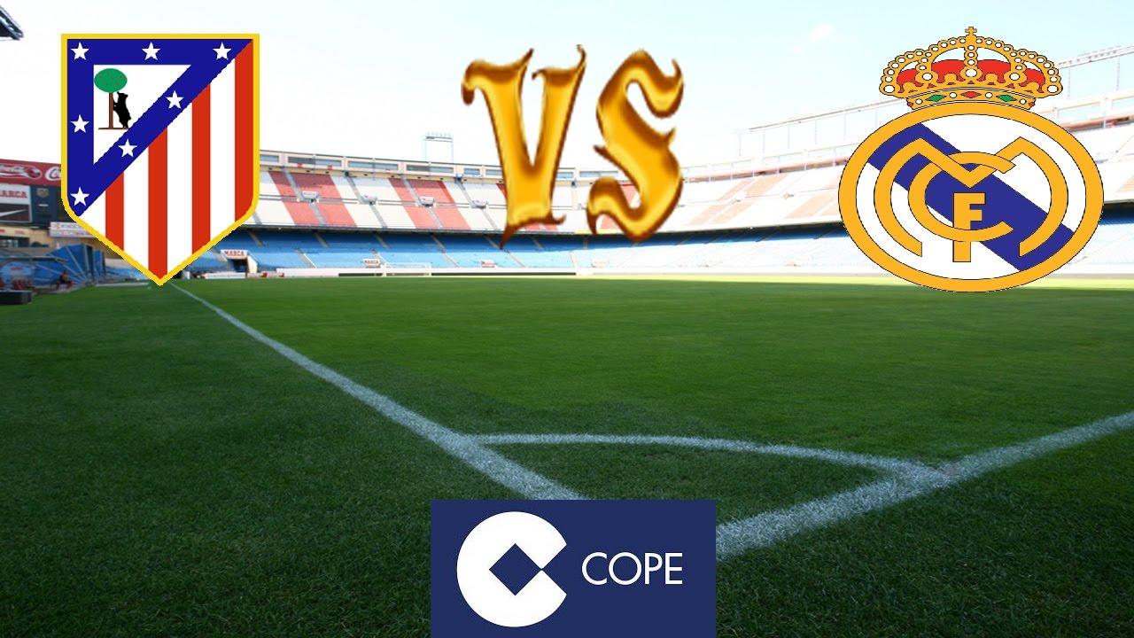 partido completo real madrid vs atletico
