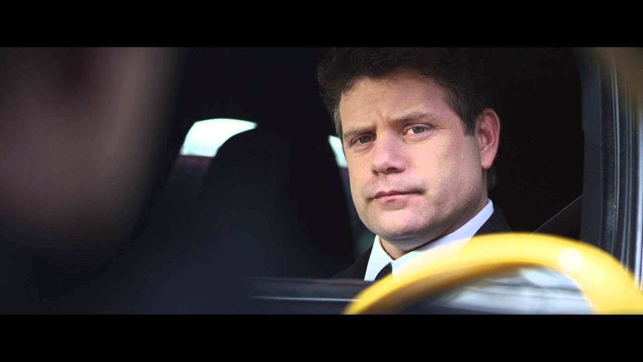 "Theatrical Trailer For ""The Freemason"" starring Sean Astin and Joseph James"