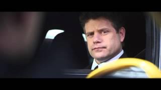 "Theatrical Trailer For ""The Freemason"" starring Sean Astin and Joseph James"