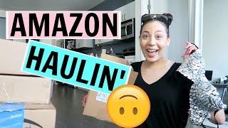 Random CRAP I Buy On Amazon at 2AM