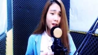 Chuyện Tình Không Dĩ Vãng - Phan Diễm ( Cover )