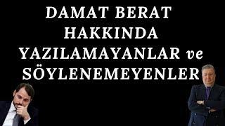 Download lagu DAMAT BERAT ALBAYRAK HAKKINDA YAZILAMAYANLAR ve SÖYLENEMEYENLER MP3