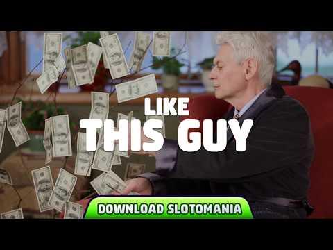 Video Online casino bonus codes uk