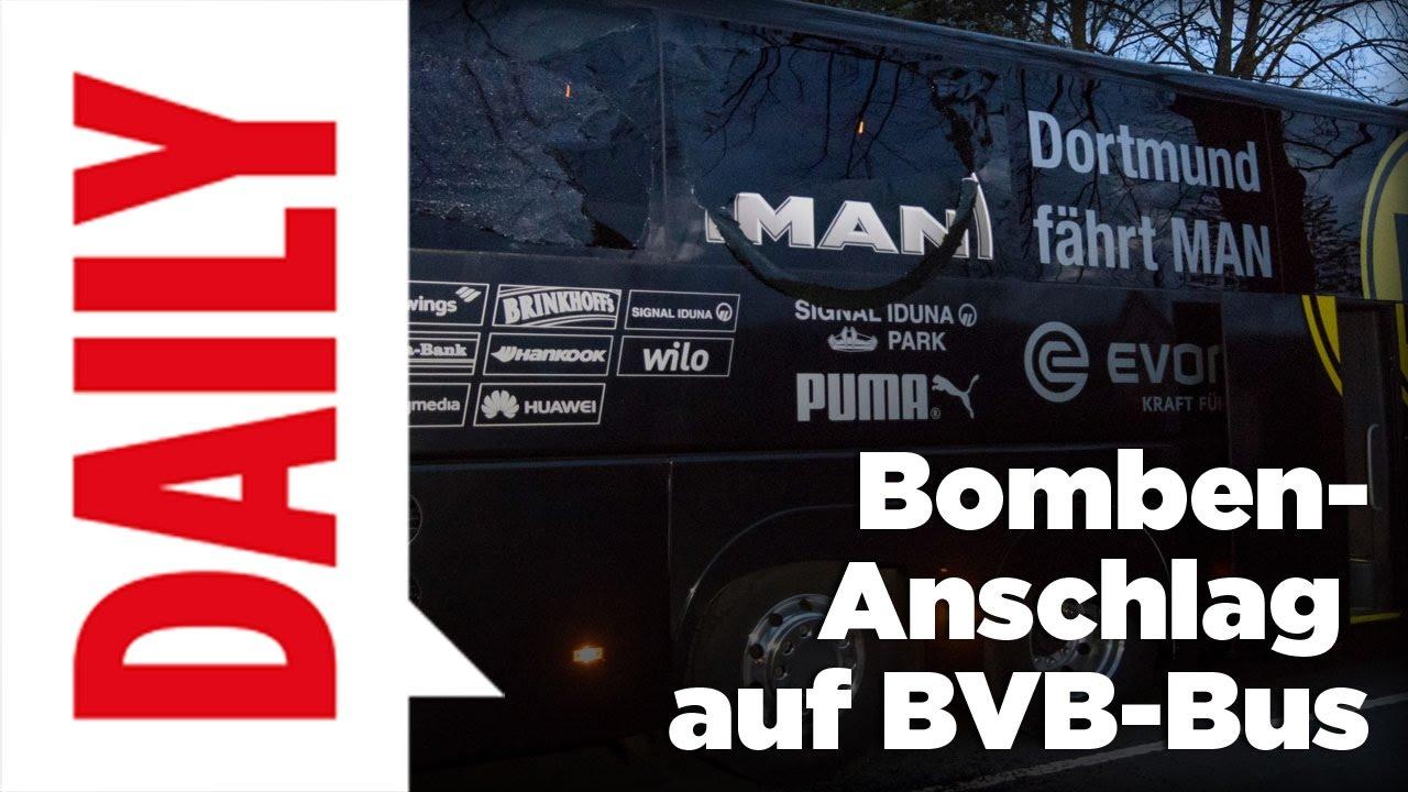 Bvb Bomben