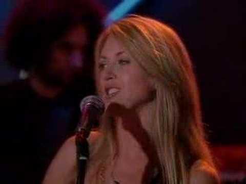 Charmed - Liz Phair