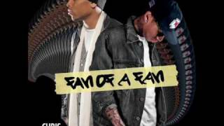 Chris Brown & Tyga - Ain