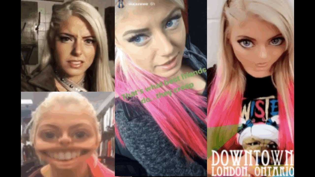 Snapchat Alexa Bliss nude (85 foto and video), Topless, Bikini, Selfie, legs 2019