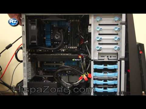 Asus CG8565 Desktop PC Drivers Update
