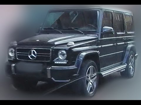brand new 2018 mercedes benz g class g550 new generations will be made in 2018 youtube. Black Bedroom Furniture Sets. Home Design Ideas