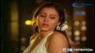 Repeat youtube video Geetha sareeless song